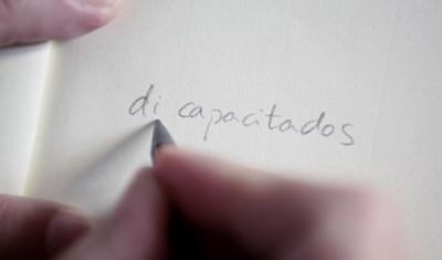 di_capacitados documental
