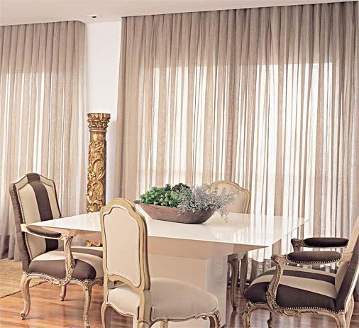 decoracao de interiores artesanal:Arquitetura Design Interiores: Decoração de Interiores Apartamentos