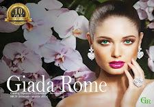 Catalog Giada Rome nr. 31