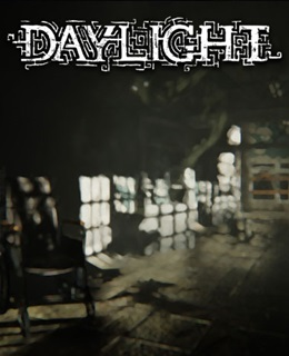 Daylight PC Box
