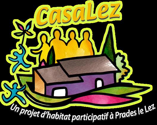 CASALEZ