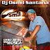 Videos; Joropos Mix Parrandeando Con Osmil. Lo mejor de la música en vivo de llano-colombo venezolano.