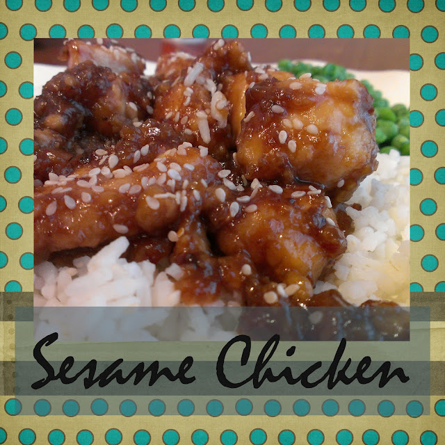 http://gloriouslymade.blogspot.com/2013/05/sesame-chicken.html