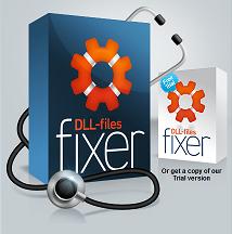 http://genlovers.blogspot.com/2014/10/dll-files-fixer-31-full-activation.html