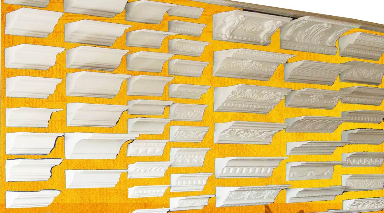 ... Informasi Harga Bahan Bangunan dan Material Terbaru Juni-Agustus 2015