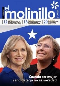 http://compolitica.com/wp-content/uploads/N%C3%BAm.-58-El-Molinillo-de-ACOP-Octubre2013.pdf