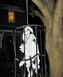 Orkut scraps images - Halloween decorations toronto ...