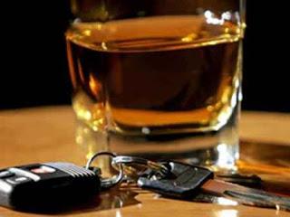 2 Απίστευτες ιστορίες οδήγησης υπό την επήρεια αλκοόλ