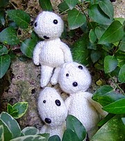 http://www.ravelry.com/patterns/library/kodama