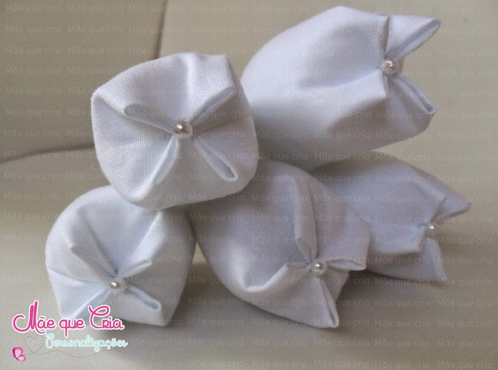 tulipa-de-tecido-branca