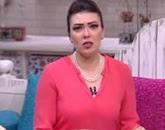 برنامج  ست الحسن - مع شريهان أبو الحسن حلقة الأحد 3-5-2015