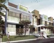 Hotel Murah di Bulungan & Taman Puring - Sampit Residence managed by FLAT06