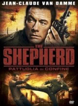 The Shepherd: Border Patrol 2008 Hindi Dubbed Movie Watch Online