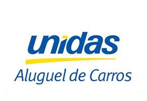 CARAGUATATUBA