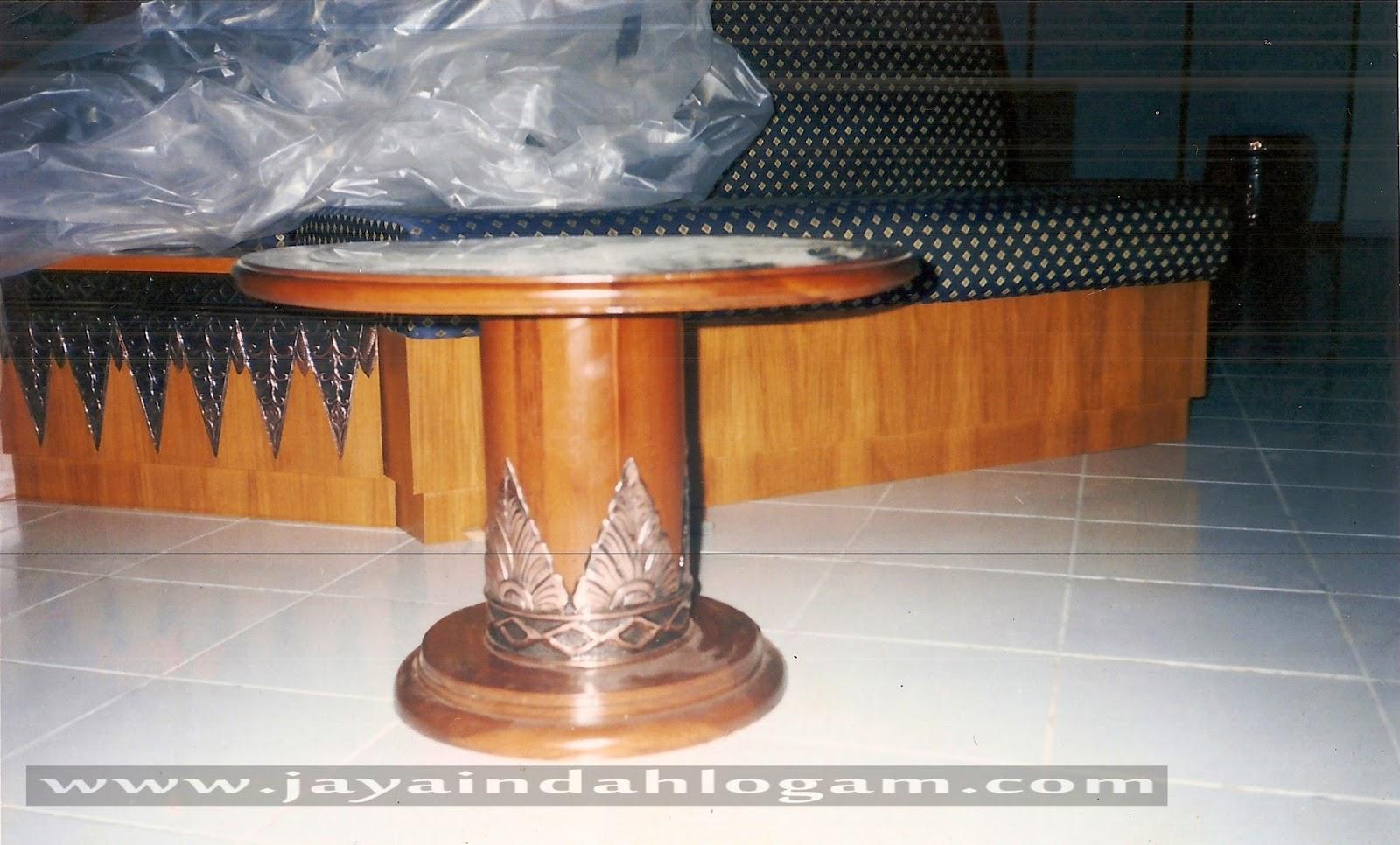 http://www.jayaindahlogam.com/2014/08/aksesories-tembaga.html