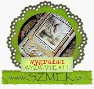 wygrana - Szmek.pl