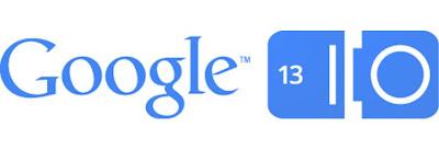 googleio-2013