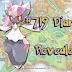 Pokemon X & Pokemon Y : Diancie New Details