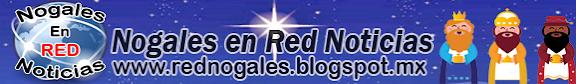 Nogales en Red
