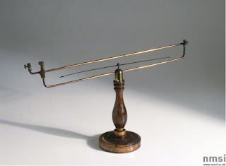 Kompas Oersted