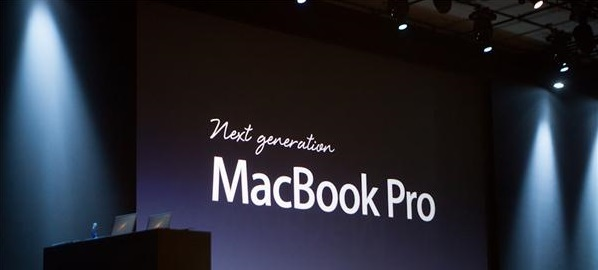 tim crook, apple ceo, mac,pro, retina
