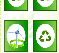 Jogo da Sustentabilidade