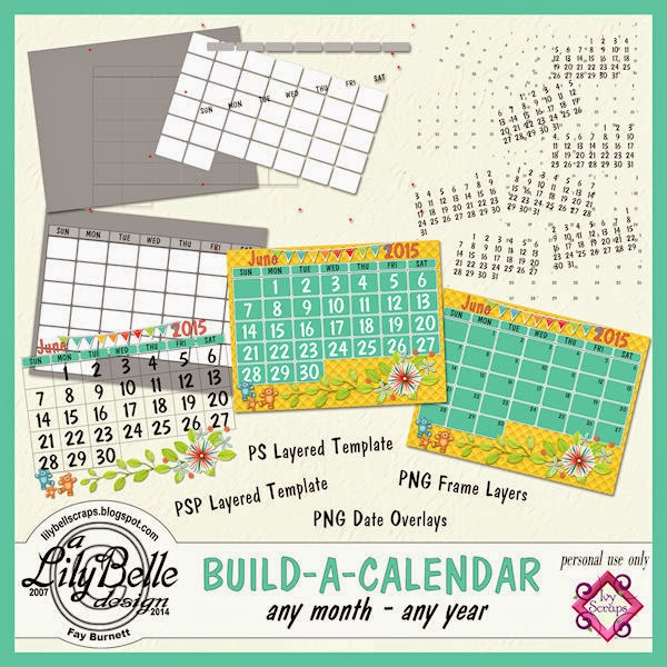 http://4.bp.blogspot.com/-wmNz9FBVl5U/U6xK8nGYXwI/AAAAAAAAC70/IHaXDn8uTy4/s1600/LilyBelle_Build-A-Calendar_Preview(600px).jpg