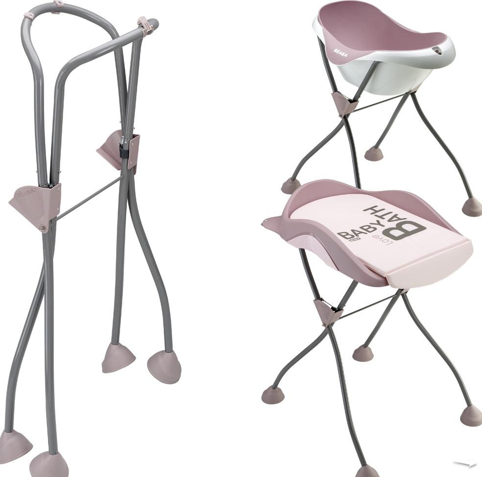 mademoiselle coralie ma liste de naissance pour bb2 2. Black Bedroom Furniture Sets. Home Design Ideas