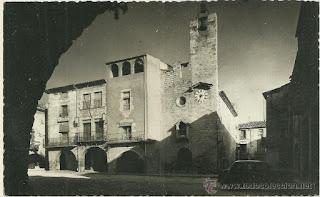 http://torrebruixes.blogspot.com.es/