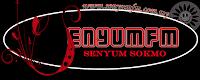 setcast|SenyumFM Online