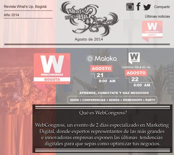 Webcongress-negocia-acciones- bolsa