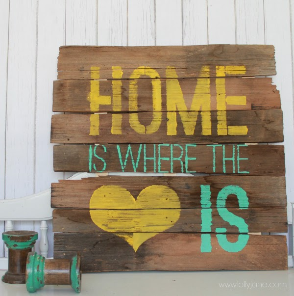 http://lollyjane.com/home-is-where-the-heart-is-sign/