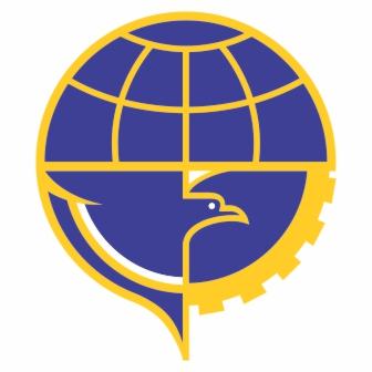logo kementerian Perhubungan, Indonesia logo Vector, Kemenhub logo cdr format vektor, download