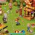 KiKi RPG: PREMIUM [apk] | Juego para [Android]