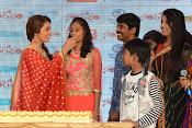 Santosham south indian awards pm-thumbnail-17