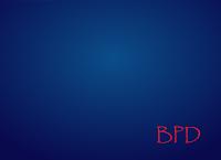 types of bpd
