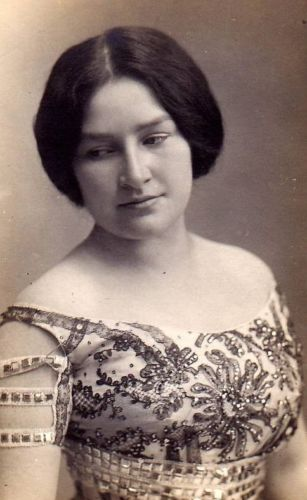 GREAT AUSTRIAN SOPRANO MELITTA HEIM (1888-1950) CD