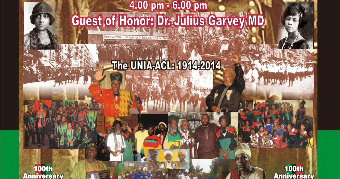 marcus garvey research papers Despite their differences, langston hughes and marcus garvey agreed that to be truly free our research paper writing service is what you require.