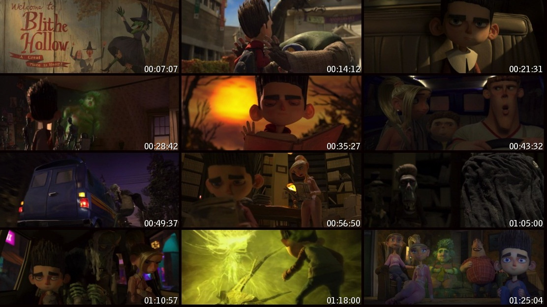 ParaNorman+%282012%29+BluRay+720p+600Mb+hnmovies