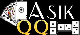 AsikQQ.com Agen judi poker online dan Bandar Domino QQ Terpercaya