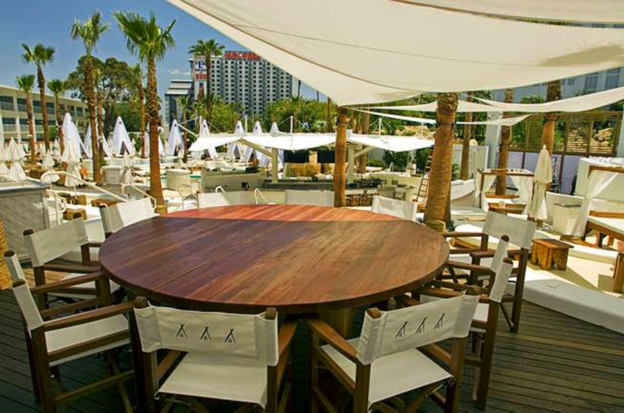 Free outdoor restaurant furniture pictures ideas