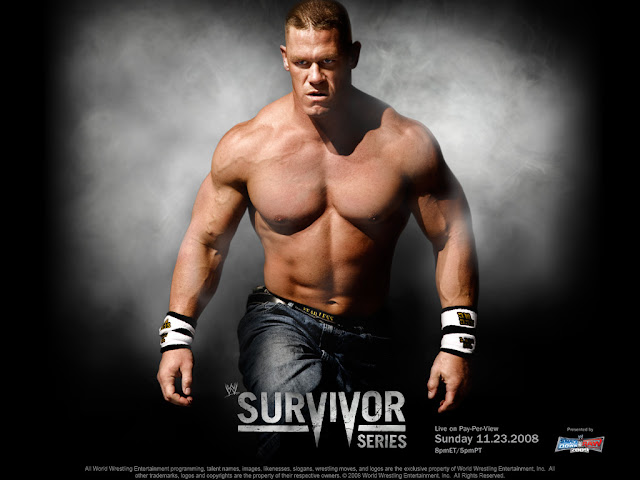 WWE  Superstar John Cena  Still, Image, Photo, Picture, Wallpaper