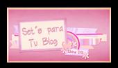 Diseño del Blog