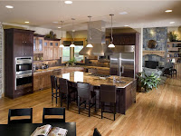 Home Interior Catalog Popular Home Interior Design Sponge