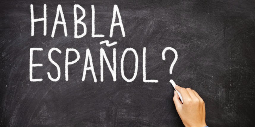 Tiempos indicativo - Condicional compuesto - cours espanol