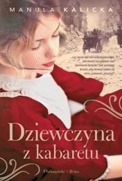 http://lubimyczytac.pl/ksiazka/287302/dziewczyna-z-kabaretu