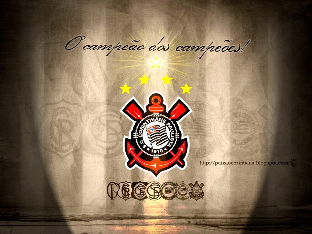 http://4.bp.blogspot.com/-wmbig4_L0WA/ToNzzsFQ6gI/AAAAAAAAB_U/oINRlylyPBA/s1600/centenario-escudo-7-1024x768.jpg