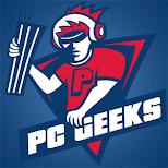 مهووسو الحاسوب | PC Geeks