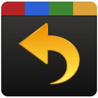 Google+ Reshare