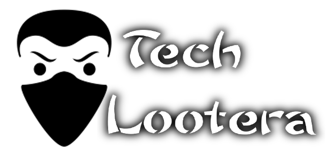TechLooTera | TechLooTera.CoM